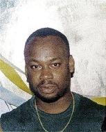 262-Jamaica_Slum_Standoff.sff.embedded.prod_affiliate.79